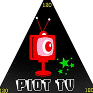 Put It Out There TV